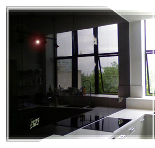 glass-splashback-black