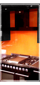 glass-splashback-mandarin