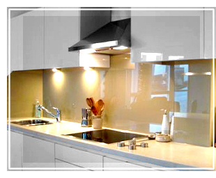 glass_splashbacks_stone