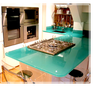glass-worktop-lagoon