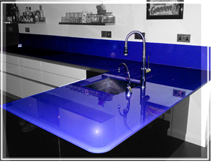 glass_worktop_morocco