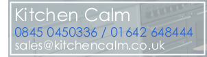 kitchen-calm-logo