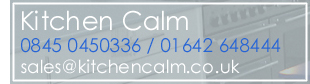 kitchen-calm-logo-right